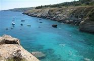 Spiagge Lecce