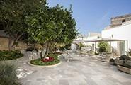 Mantatelure Dimora Esclusiva, Lecce