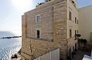 Vaizdas:Puglia MonteSAngelo2 tangojpg – Vikipedija