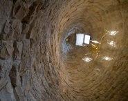 Dormire in un trullo, Puglia. Le Alcove Alberobello
