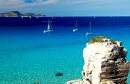 Spiagge Isole Sicilia