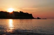 Castel di Tusa
