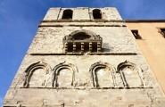 Kathedrale von San Gerlando