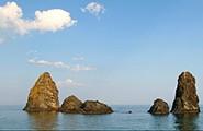 Catania-Riviera Ciclopi