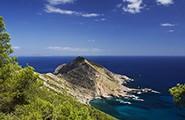 Isole Sicilia-Egadi