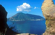 Messina-Eolie