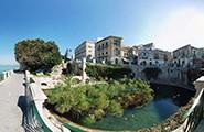 Siracusa-Fonte Artusa
