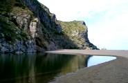 Spiaggia di Marinello
