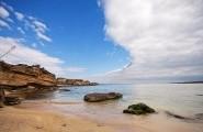 Spiagge Siracusa