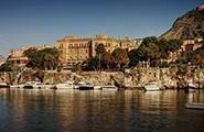 Grand Hotel Villa Igiea Palermo