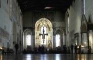 Ареццо – Базилика Сан Франческо