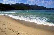 Остров Эльба - Пляж Спиаджа делла Биодола