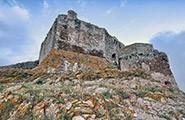 Chateau Volterraio