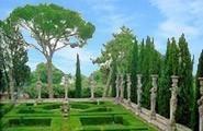 Florenz, Giardino di Boboli