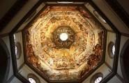 Piazza Duomo, Florenz