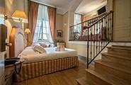 Hotel A Palazzo Busdraghi - Residenza d Epoca