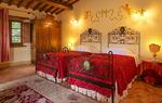 Relais Villa Baldelli