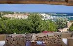 Villa Elicriso (W-00Y69H)