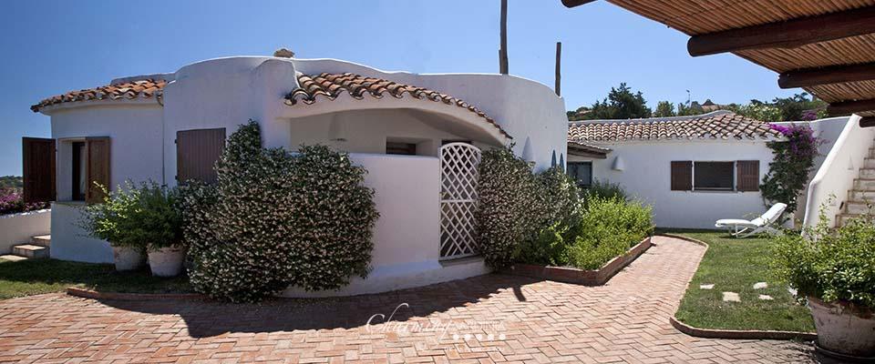 Villa Adelasia
