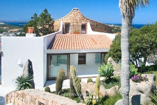 Villa Ambra (W-009V0S)