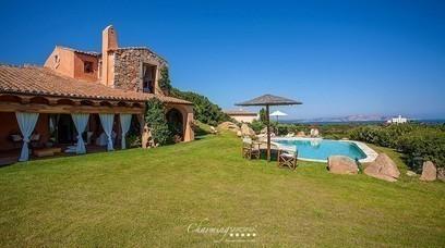 Villa Karina (W-020H1K)