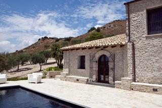 Villa Robazza