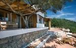 Villa Esmeralda (W-008NXY)