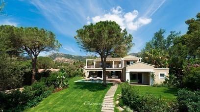 Villa Lavinia - Forte Village Resort