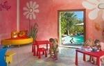 Resort Cala di Falco - Residence La Rotonda