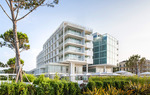 Falkensteiner Hotel and Spa Jesolo
