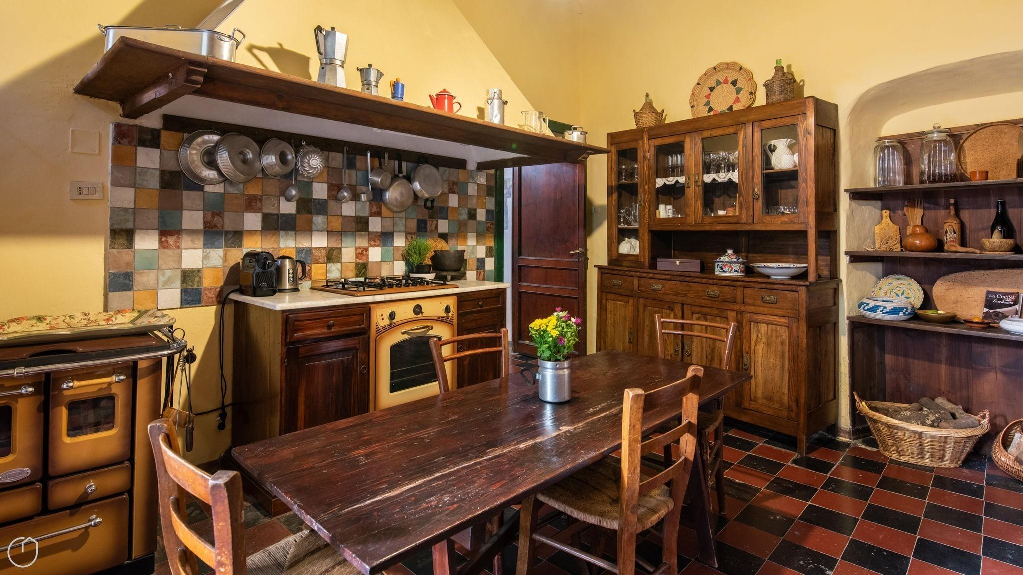Casa Rodriguez