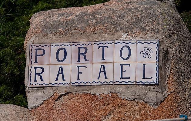 Rafael Boutique Hotel