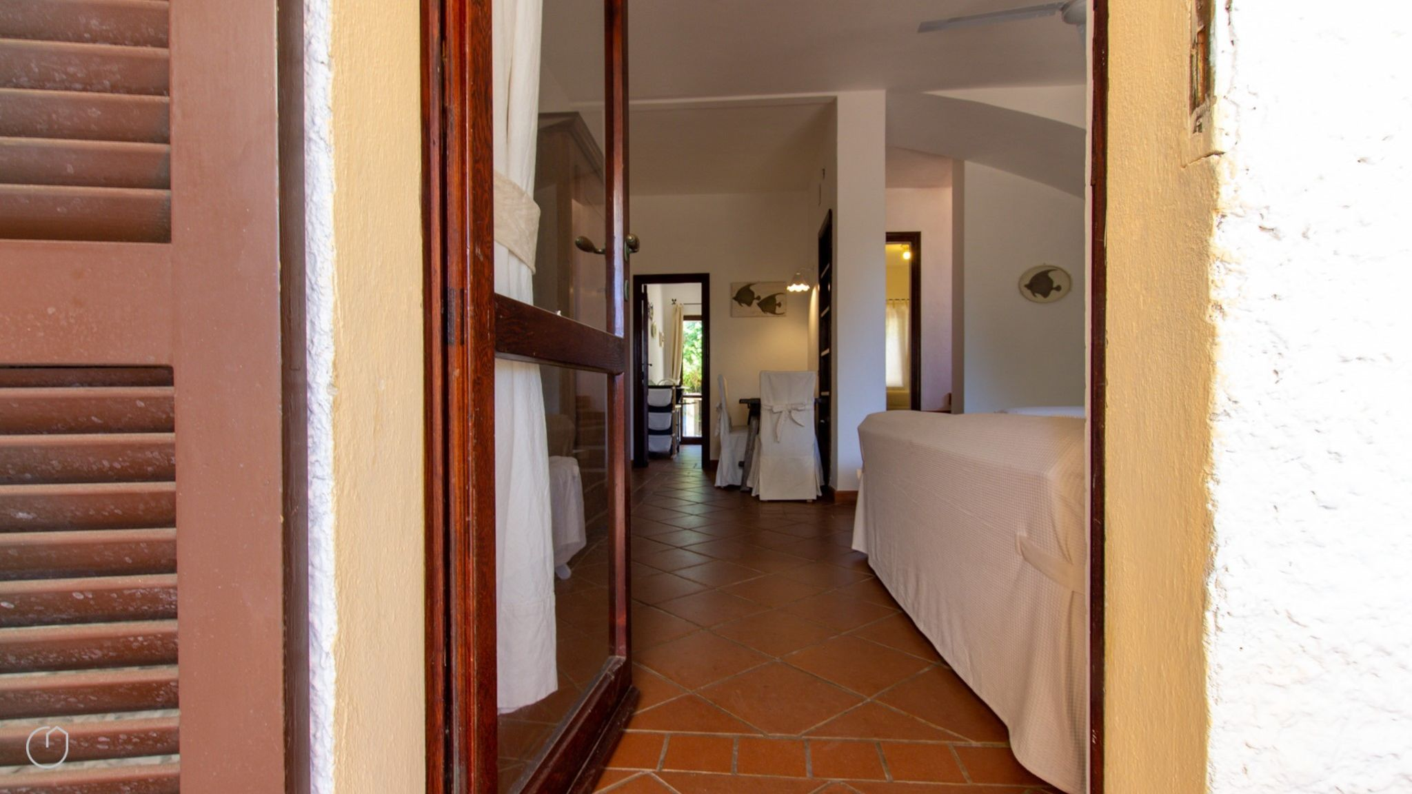 Località Tramariglio - Capo Caccia