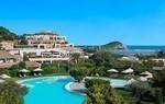 Hotel Laguna - Chia Laguna