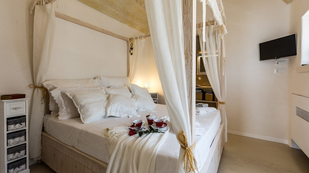 trullo atmosfera ostuni exklusive villen in apulien. Black Bedroom Furniture Sets. Home Design Ideas