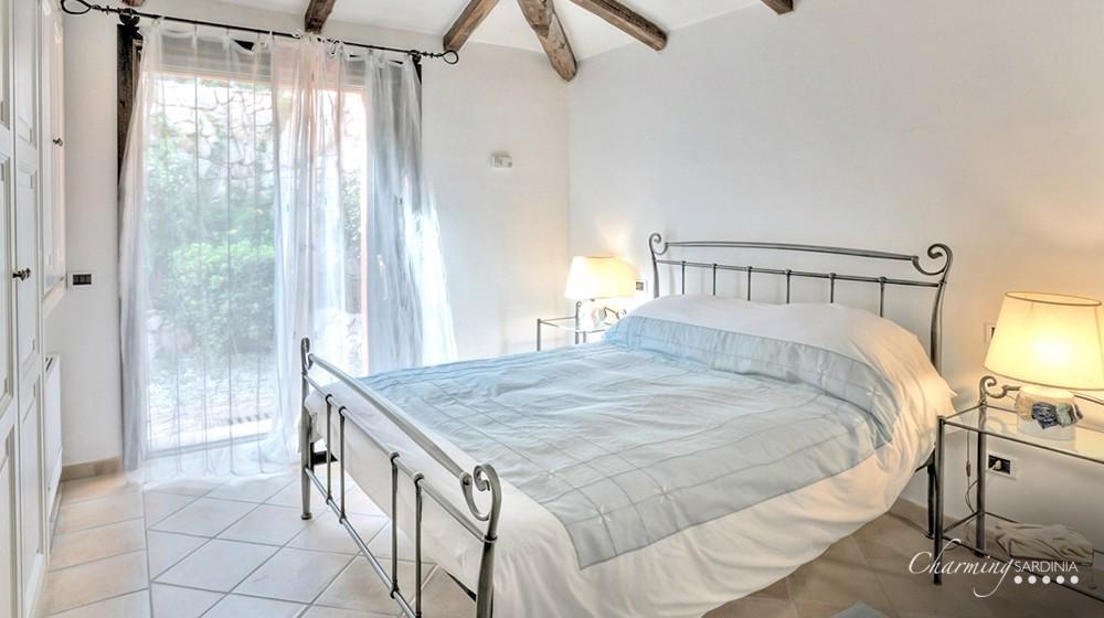 Villa Liccia