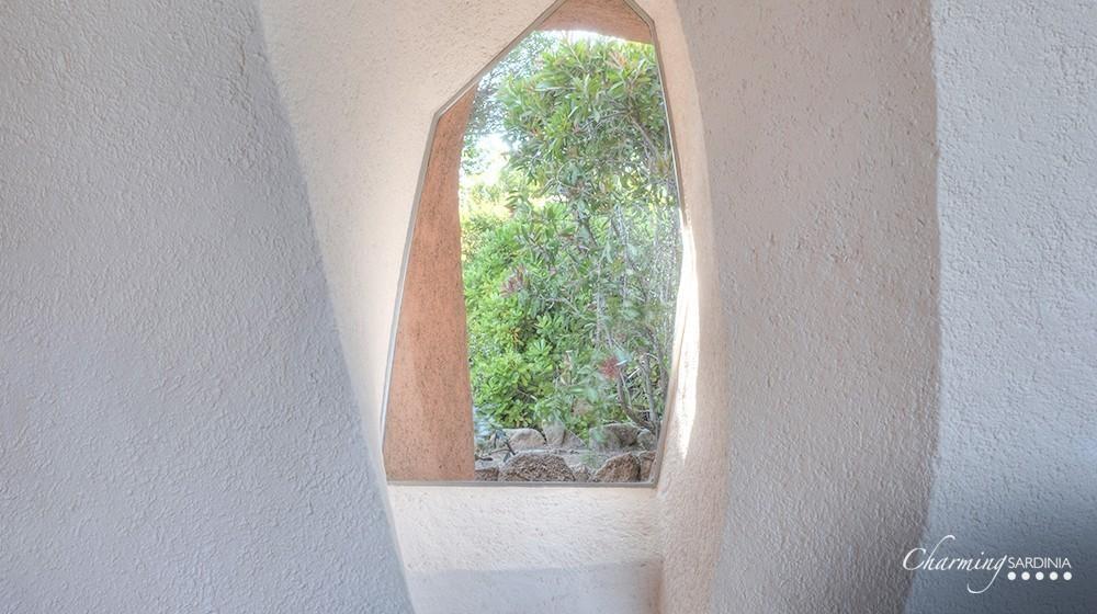 Ville Le Grotte