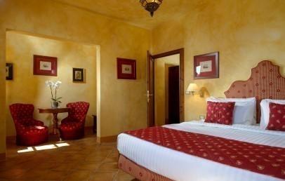 Premium - Borgo Bagnaia