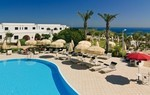 Pietrablu Resort and SPA