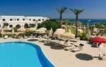 Pietrablu Resort and SPA