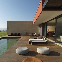 Verdura resort in sciacca luxushotels auf sizilien for Design hotel sizilien