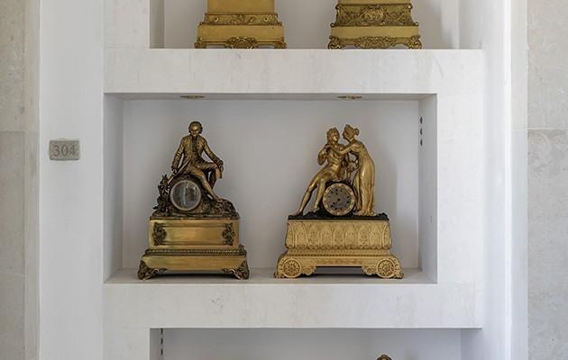 Palazzo Ducale Venturi Luxury Relais and Wellness