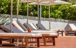 Experience Hotel Corte Bianca - Adults Only