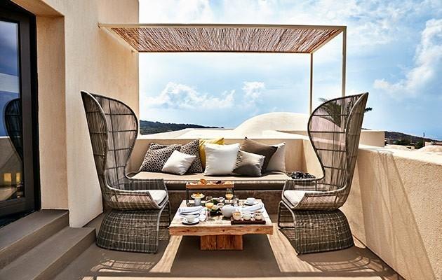 Sikelia Luxury Retreat - Pantelleria - Sicilia