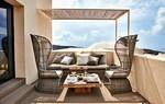Sikelia Luxury Retreat