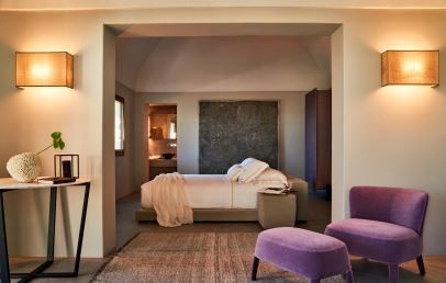 Iconic Suites
