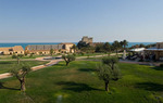 Falconara Resort