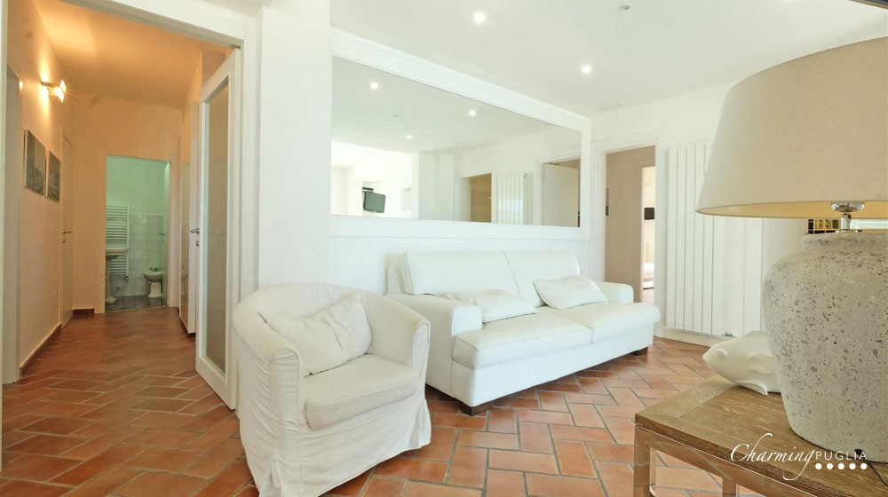 Villa Solemare
