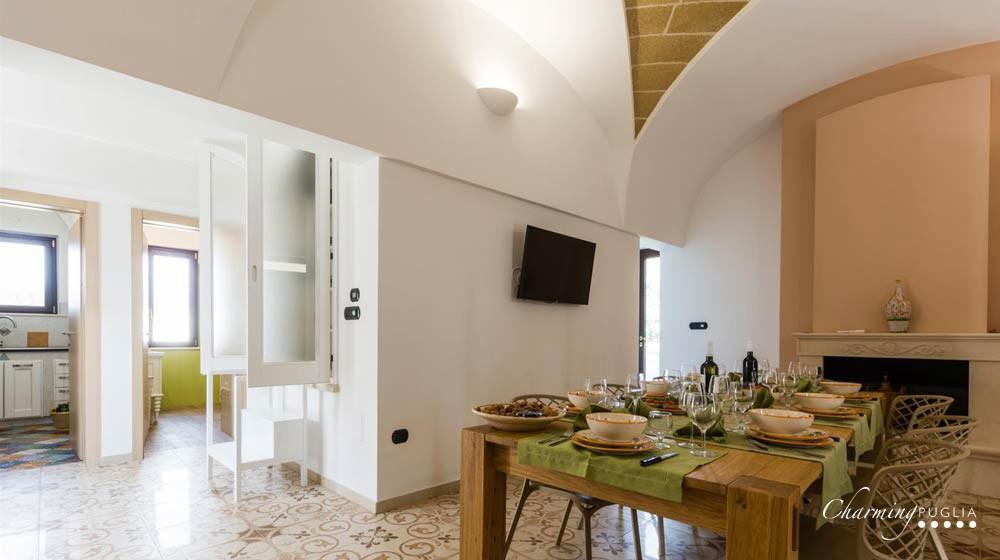 Villa Alba