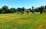 iGV Club Santagiusta